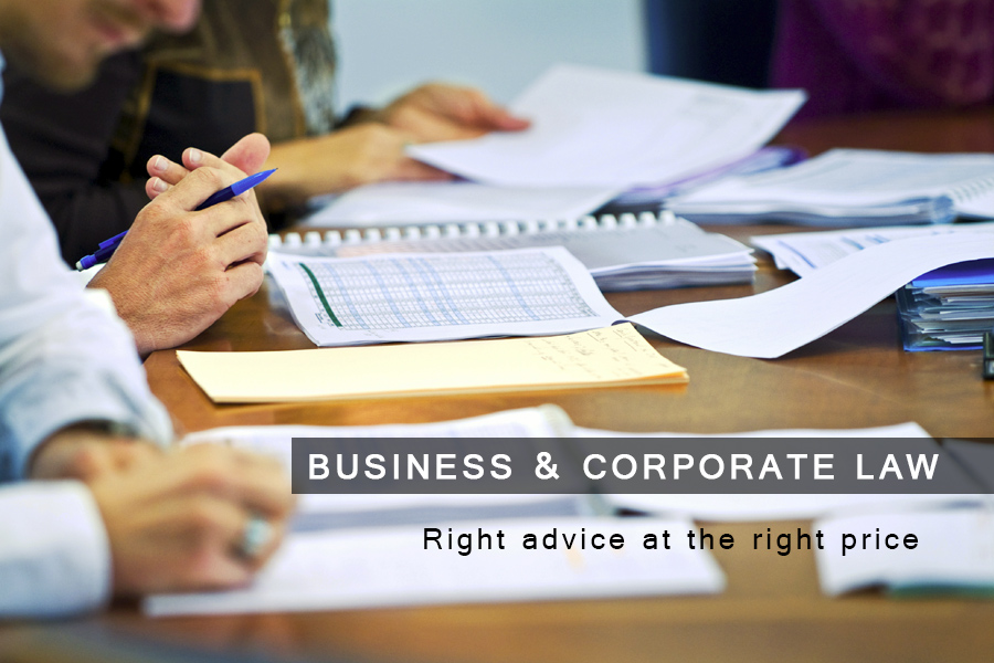 businesscorporatelaw1